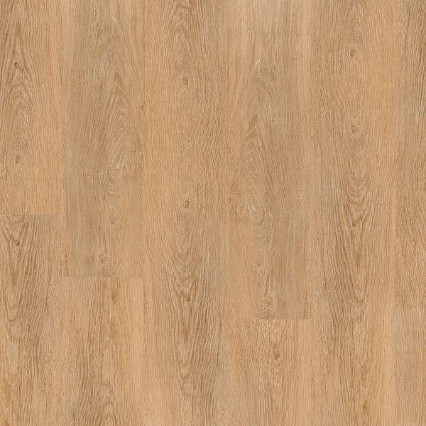 Виниловый ламинат Tarkett Progressive House Jody 1220х200,8х4,4 мм