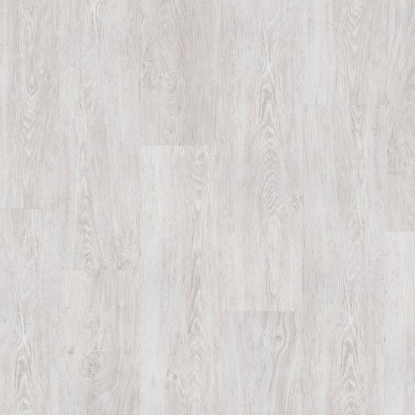 Виниловый ламинат Tarkett Progressive House Eric 1220х200,8х4,4 мм adidas originals водолазки