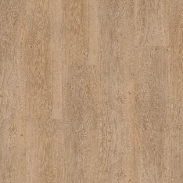Виниловый ламинат Tarkett Progressive House Darin 1220х200,8х4,4 мм