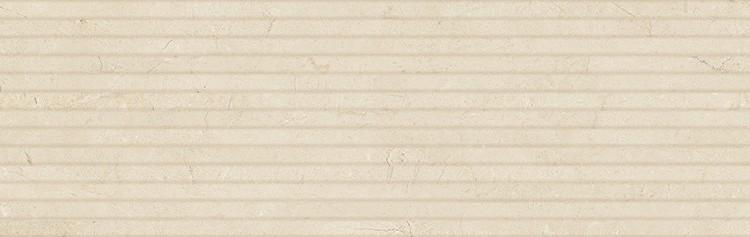 Керамическая плитка Cifre Alberona Atessa Relieve Marfil настенная 25х80см керамическая плитка cifre alchimia 2 decor glaciar настенная 7 5x30см