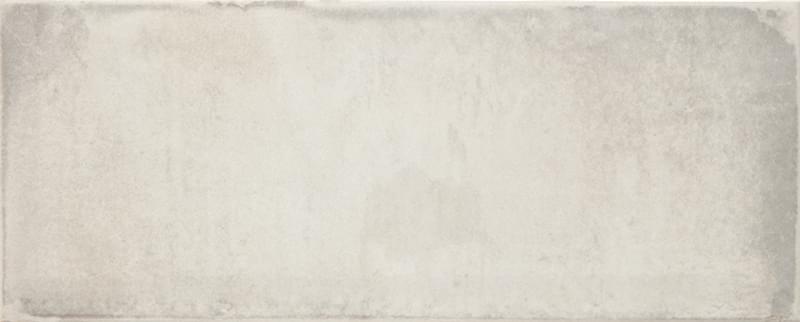 Керамическая плитка Cifre Montblanc White настенная 20x50см цена