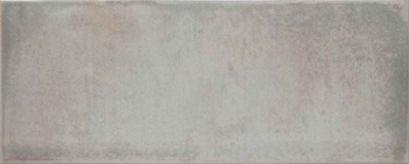 Керамическая плитка Cifre Montblanc Pearl настенная 20x50см цена