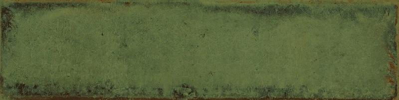 Керамическая плитка Cifre Alchimia Olive настенная 7.5x30см керамическая плитка cifre alchimia 2 decor glaciar настенная 7 5x30см