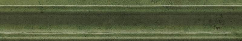Бордюр Cifre Alchimia Moldura Olive 5x30см керамическая плитка cifre alchimia 2 decor glaciar настенная 7 5x30см