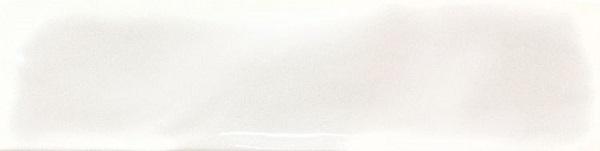 Керамическая плитка Cifre Alchimia 2 Glaciar настенная 7,5x30см керамическая плитка cifre alchimia 2 decor glaciar настенная 7 5x30см