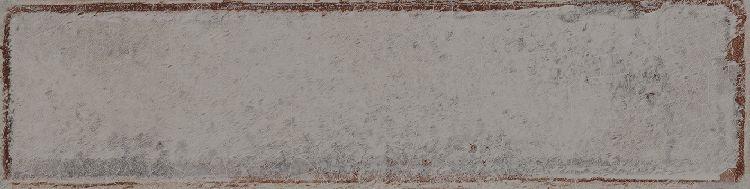 Керамическая плитка Cifre Alchimia 2 Pearl настенная 7,5x30см керамическая плитка cifre alchimia 2 decor glaciar настенная 7 5x30см