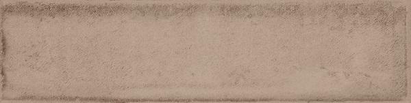 Керамическая плитка Cifre Alchimia 2 Vison настенная 7,5x30см керамическая плитка cifre alchimia 2 decor glaciar настенная 7 5x30см
