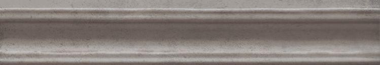 Бордюр Cifre Alchimia 2 Moldura Pearl 5x30см керамическая плитка cifre alchimia 2 decor glaciar настенная 7 5x30см