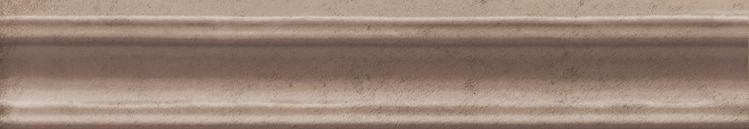 Бордюр Cifre Alchimia 2 Moldura Vison 5x30см керамическая плитка cifre alchimia 2 decor glaciar настенная 7 5x30см