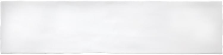 Керамическая плитка Cifre Colonial White Brillo настенная 7,5x30см керамическая плитка cifre alchimia 2 decor glaciar настенная 7 5x30см