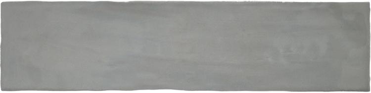 Керамическая плитка Cifre Colonial Grey Brillo настенная 7,5x30см керамическая плитка cifre alchimia 2 decor glaciar настенная 7 5x30см