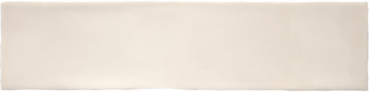 Керамическая плитка Cifre Colonial Ivory Brillo настенная 7,5x30см керамическая плитка cifre alchimia 2 decor glaciar настенная 7 5x30см