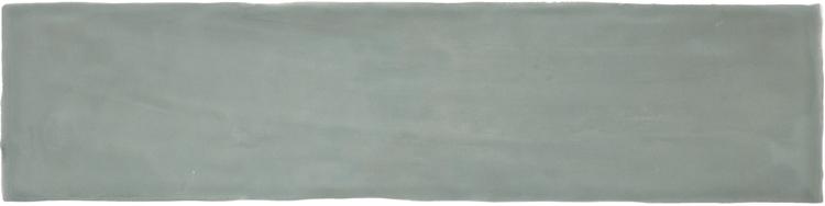 Керамическая плитка Cifre Colonial Jade Brillo настенная 7,5x30см керамическая плитка cifre alchimia 2 decor glaciar настенная 7 5x30см