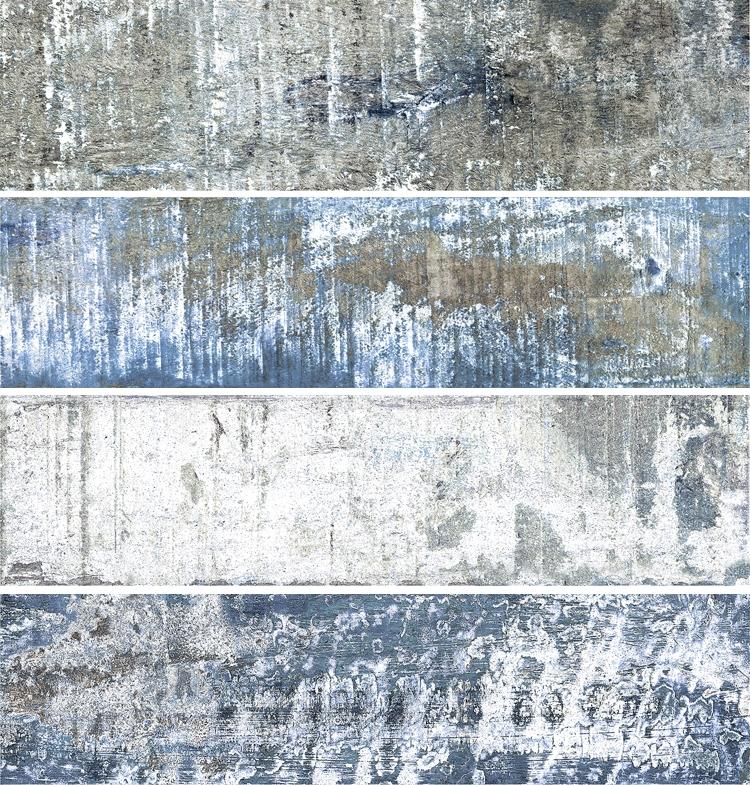 Керамическая плитка Cifre Colonial Wood White Brillo настенная 7,5x30см керамическая плитка cifre alchimia 2 decor glaciar настенная 7 5x30см