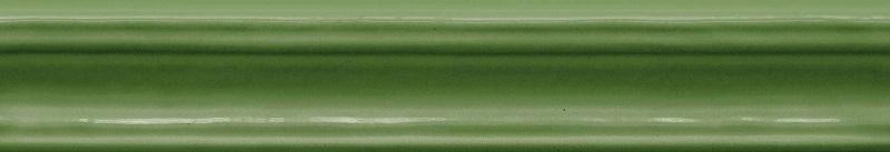 Бордюр Cifre Royal Moldura Oliva 5x30.5см стоимость