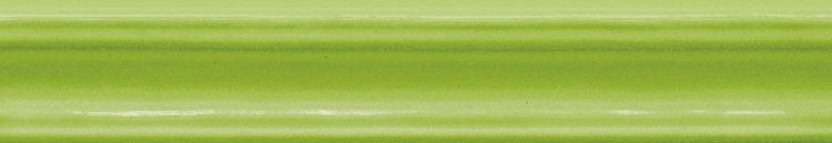 Бордюр Cifre Royal Moldura Pistacho 5x30.5см стоимость
