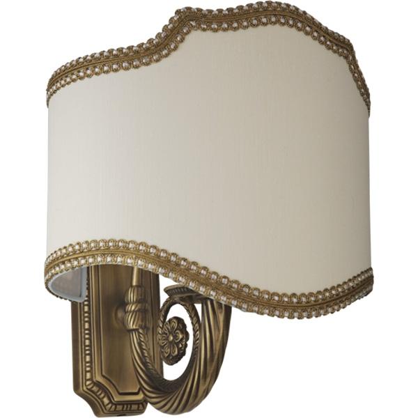 Светильник Migliore Mirella LP12 Хром Золото светильник migliore mirella lp31 хром золото