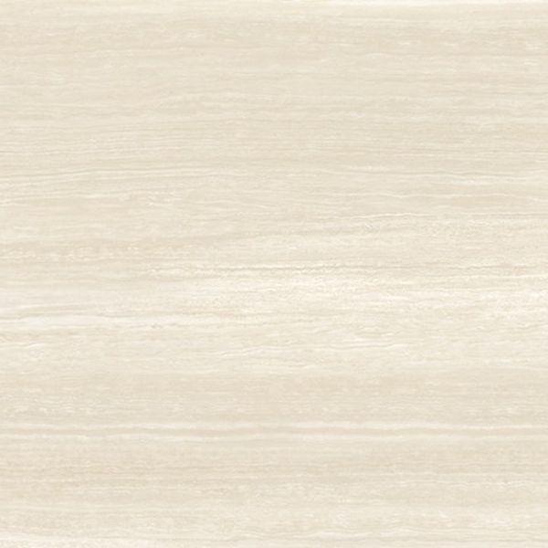 Керамогранит Gracia Ceramica Lotus beige 01 45х45 см