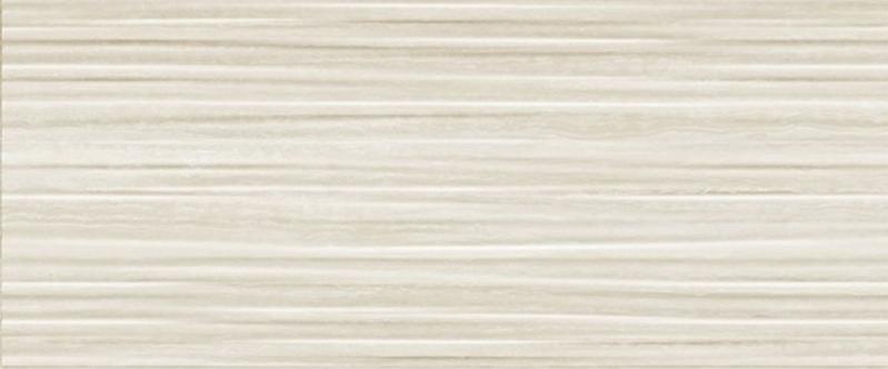 Керамическая плитка Gracia Ceramica Lotus beige 02 настенная 25х60 см плитка cifre ceramica lotus black pulido 60x120 см