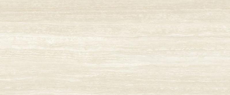 Керамическая плитка Gracia Ceramica Lotus beige 01 настенная 25х60 см плитка cifre ceramica lotus black pulido 60x120 см