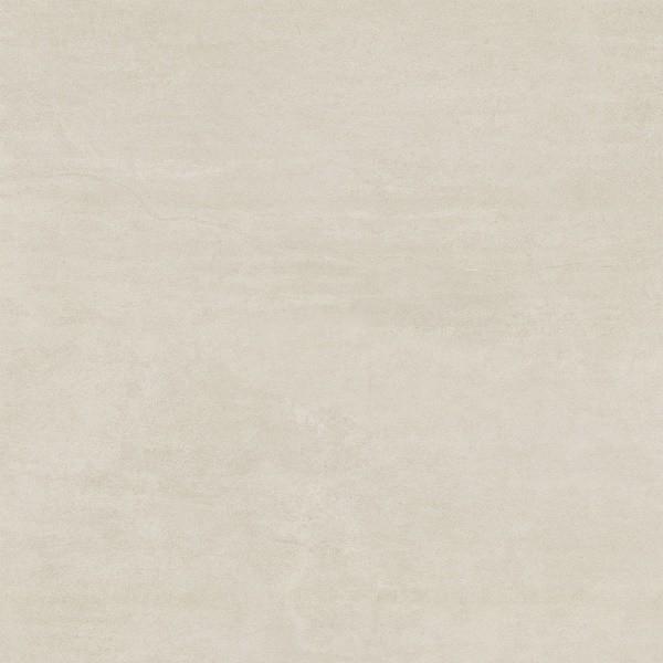 Керамогранит Gracia Ceramica Quarta beige 01 45х45 см