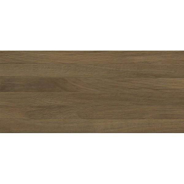 Керамическая плитка Gracia Ceramica Quarta brown 04 настенная 25х60 см знакъ аукцион 4 quarta