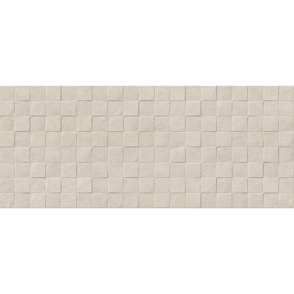 Керамическая плитка Gracia Ceramica Quarta beige 03 настенная 25х60 см знакъ аукцион 4 quarta
