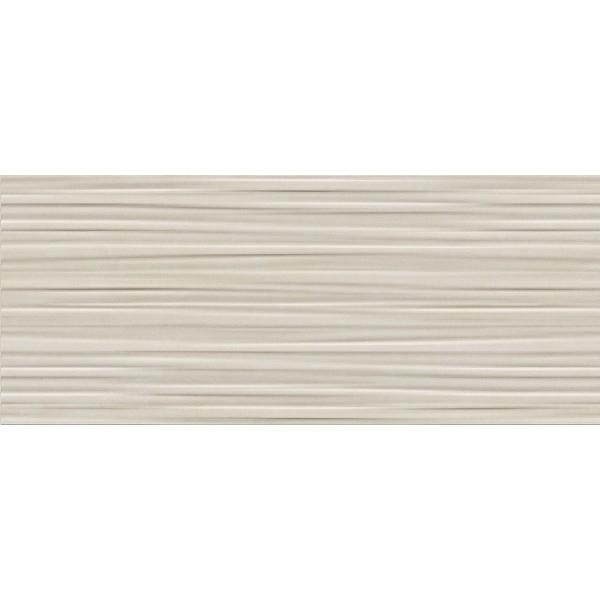 Керамическая плитка Gracia Ceramica Quarta beige 02 настенная 25х60 см знакъ аукцион 4 quarta