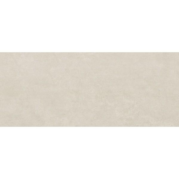 Керамическая плитка Gracia Ceramica Quarta beige 01 настенная 25х60 см стоимость