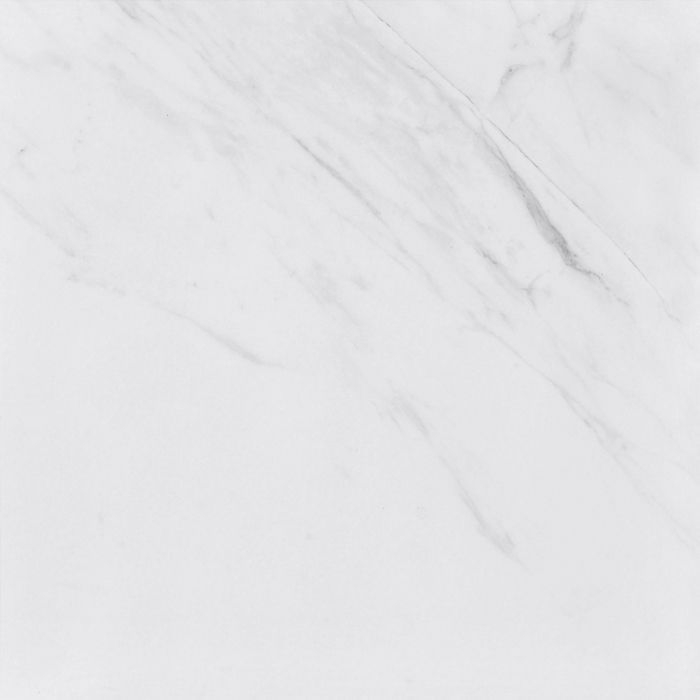 Керамогранит Gracia Ceramica Vinde Celia White 01 45х45 см