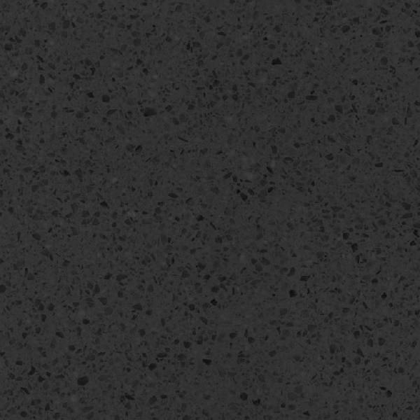 Керамогранит Gracia Ceramica Molle black 01 60х60 см керамогранит gracia ceramica marmette multi 02 60х60 см