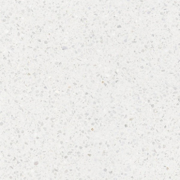 Керамогранит Gracia Ceramica Molle white 01 60х60 см керамогранит gracia ceramica marmette multi 02 60х60 см