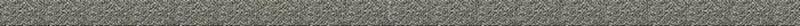 Керамический бордюр Gracia Ceramica GinevraModerne metal 01 3х90 см