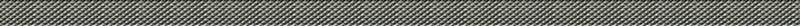Керамический бордюр Gracia Ceramica GinevraDynamic metal 01 3х90 см