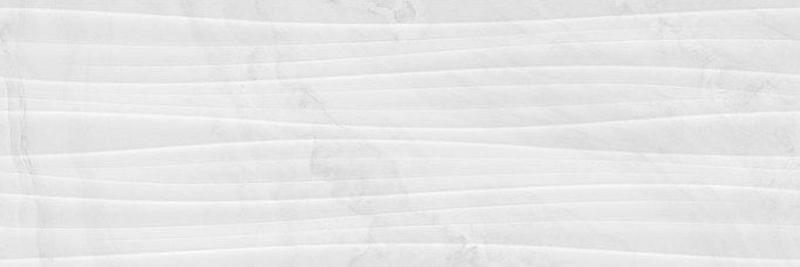 Керамическая плитка Gracia Ceramica Ginevra Grey Light 03 настенная 30х90 см