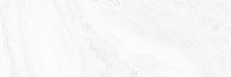 Керамическая плитка Gracia Ceramica Ginevra Grey Light 01 настенная 30х90 см