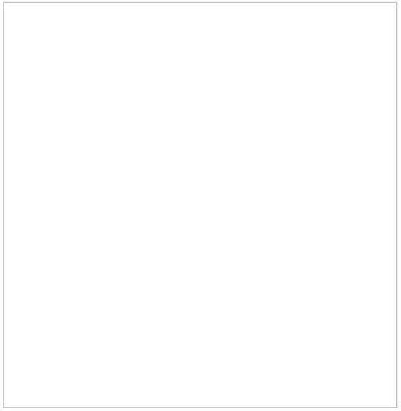 Керамогранит Gracia Ceramica Marella Monocolor white белый RAL 9016 01 60х60 см lucesolara потолочная люстра luce solara natura 9016 9016 9pl white white