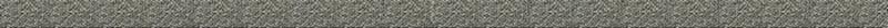 Керамический бордюр Gracia Ceramica Nadelva Moderne metal 01 3х90 см