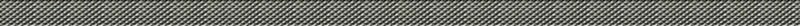 Керамический бордюр Gracia Ceramica Nadelva Dynamic metal 01 3х90 см