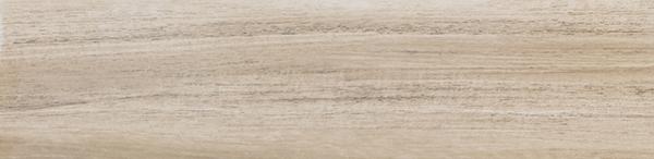 Керамическая плитка El Molino Nora Plus Beige настенная 16x65см недорого