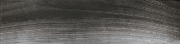Керамическая плитка El Molino Nora Plus Gris настенная 16x65см недорого