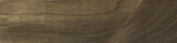 Керамическая плитка El Molino Nora Plus Viejo настенная 16x65см недорого