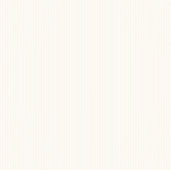 Керамогранит El Molino Brigitte Beige 33,3x33,3см