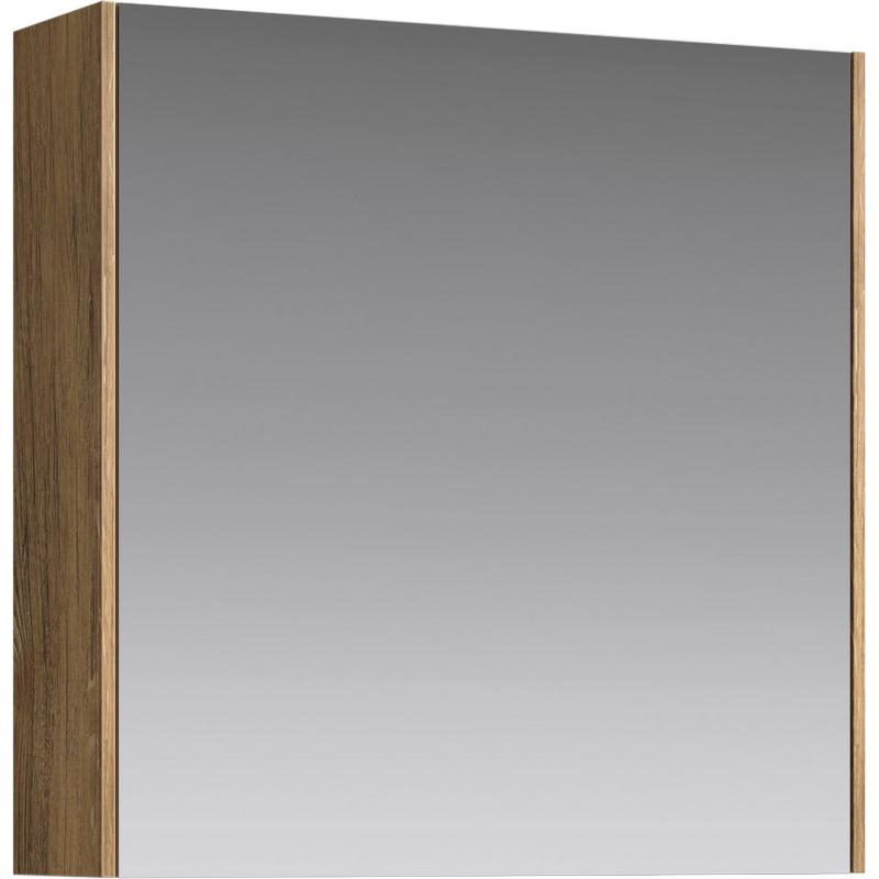 Корпус зеркального шкафа Aqwella 5 Stars Mobi 60 MOB0406 без боковин фото