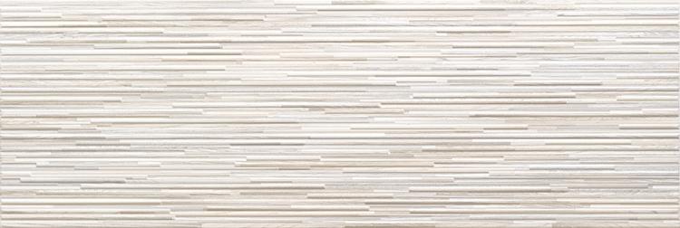 Керамическая плитка El Molino Layers Bone настенная 30x90см
