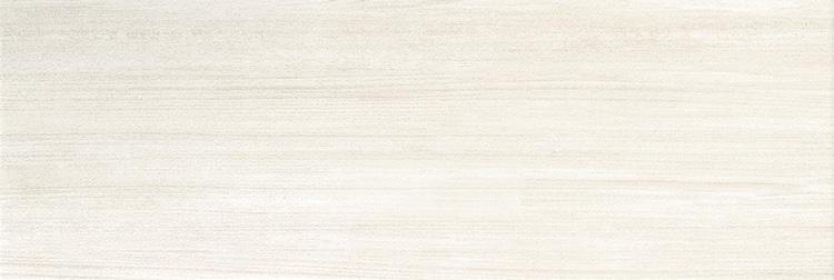 Керамическая плитка El Molino Layers Base Bone настенная 30x90см