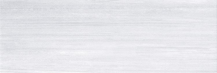 Керамическая плитка El Molino Layers Base Gris настенная 30x90см