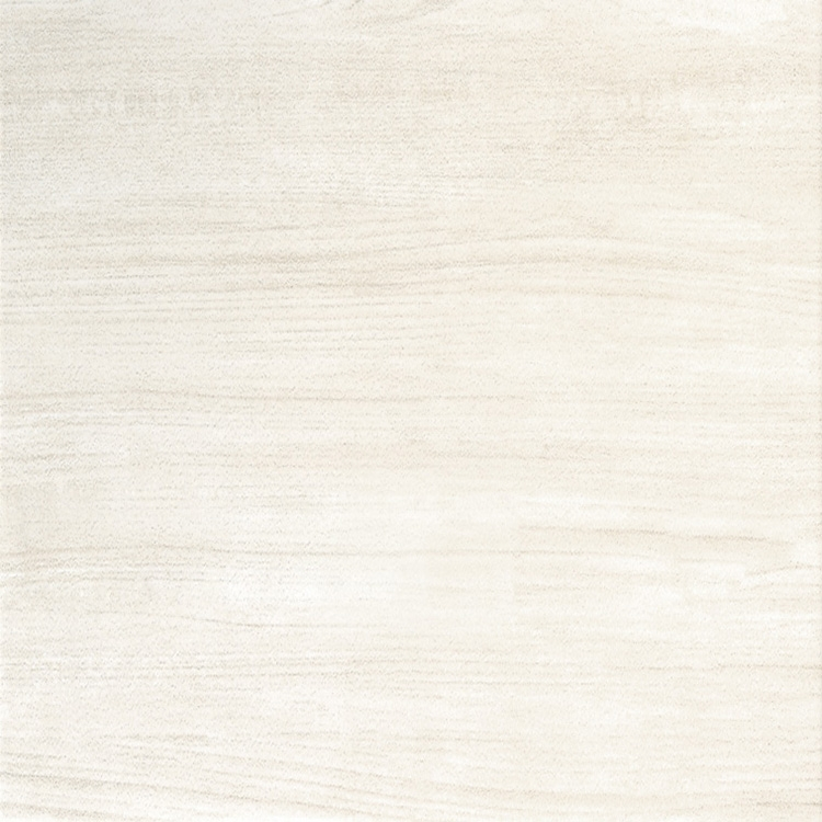 Керамогранит El Molino Layers Bone 44,5x44,5см