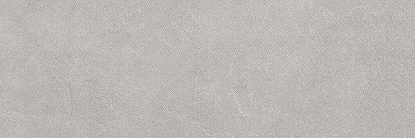 Керамическая плитка El Molino Venecia Gris настенная 25x75см