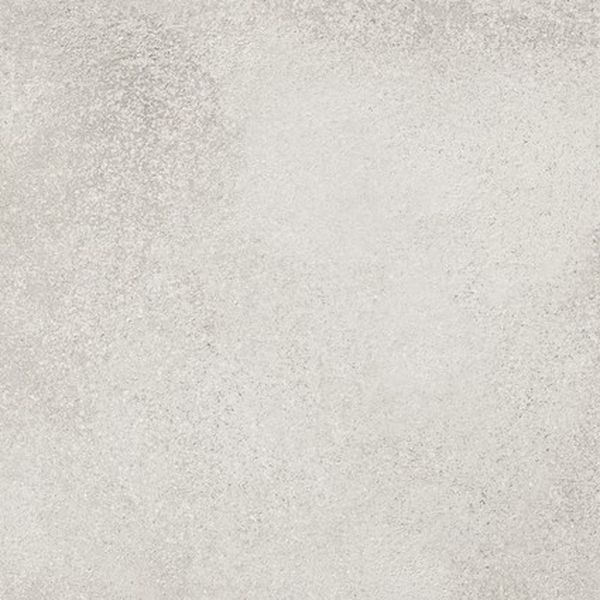 Керамогранит Argenta Bronx White Porcelanico 60х60 см ботинки bronx bronx br336awagio0